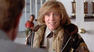 หนังเรื่อง Fargo